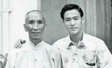 "Su to vo Vinh Xuan Viet Nam la ""dai ca"" Diep Van - Anh 2"