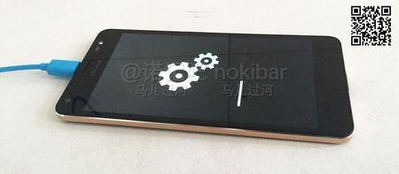 Tiep tuc ro ri anh thuc te Lumia 850 - Anh 1