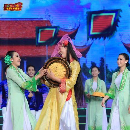 Danh hai dat Viet tap 40 ngay 3/2/2016: Tao Quan ky cuc an - Anh 3