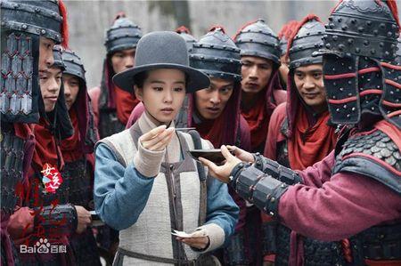 3 bo phim Hoa Ngu chiem song dip tet am lich dang xem nhat - Anh 10