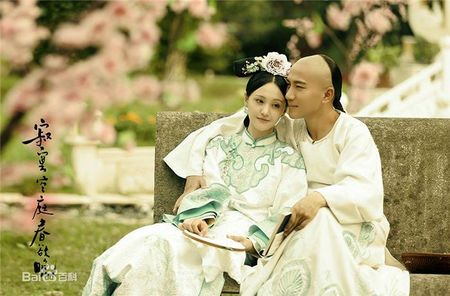 3 bo phim Hoa Ngu chiem song dip tet am lich dang xem nhat - Anh 1