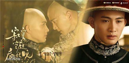 3 bo phim Hoa Ngu chiem song dip tet am lich dang xem nhat - Anh 2