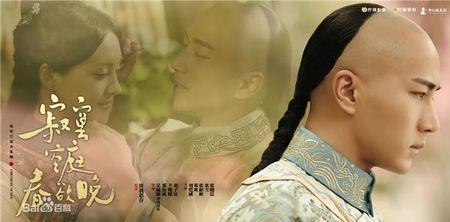 3 bo phim Hoa Ngu chiem song dip tet am lich dang xem nhat - Anh 3