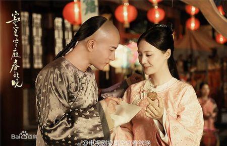 3 bo phim Hoa Ngu chiem song dip tet am lich dang xem nhat - Anh 4