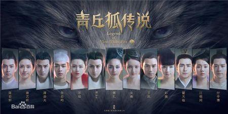 3 bo phim Hoa Ngu chiem song dip tet am lich dang xem nhat - Anh 5
