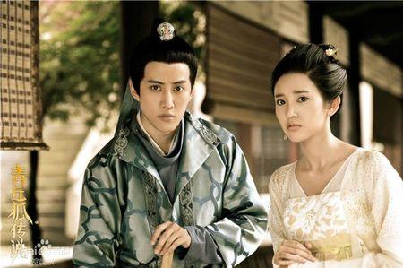 3 bo phim Hoa Ngu chiem song dip tet am lich dang xem nhat - Anh 7