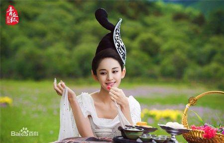 3 bo phim Hoa Ngu chiem song dip tet am lich dang xem nhat - Anh 8