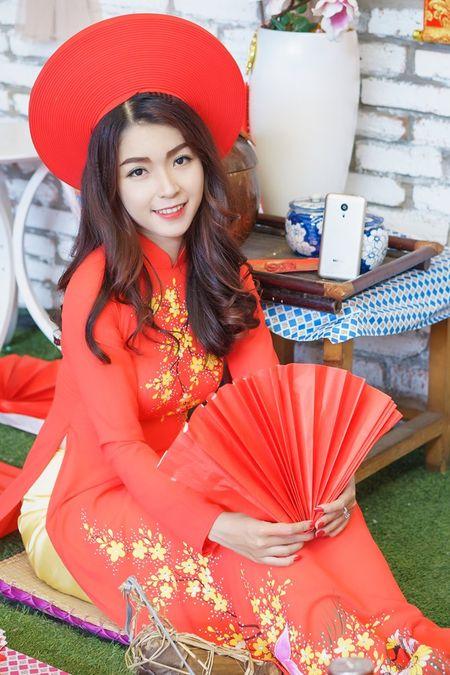 Meizu them ban MX5 Gold gia 9 trieu - Anh 10