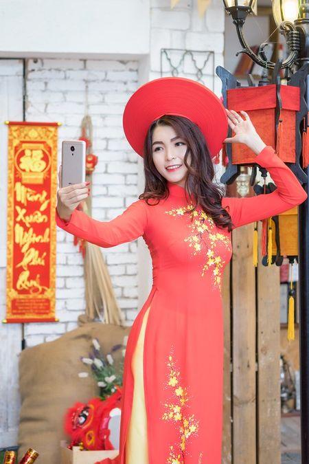Meizu them ban MX5 Gold gia 9 trieu - Anh 5