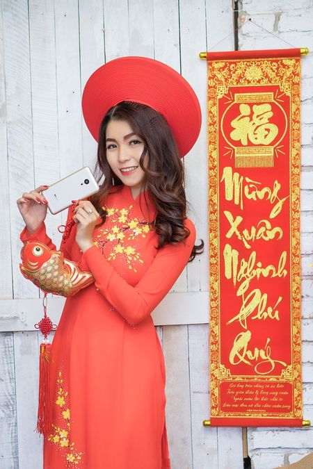 Meizu them ban MX5 Gold gia 9 trieu - Anh 8