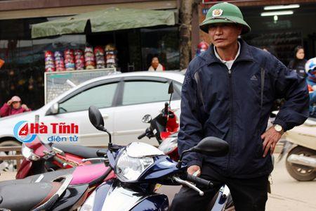"""Ve gui xe cho Son tang """"khung"""": """"Thi tran khoan cao, phai thu them""""! - Anh 1"""