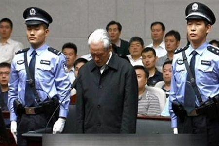 Mat vu Trung Quoc bi mat tung hoanh o nhieu nuoc bat quan tham - Anh 2