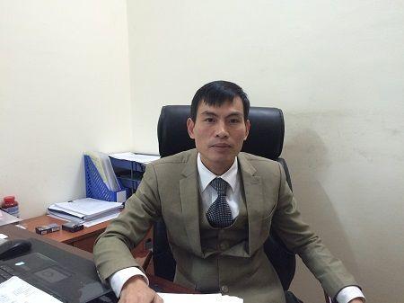 Doi QLTT so 33 'lam ngo' cho san pham ban cua Cong ty Anh Dao - Anh 6