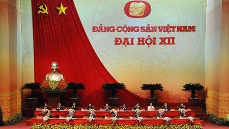 Ky niem 86 nam ngay thanh lap Dang Cong san Viet Nam: Diem tua 2016 - Anh 1