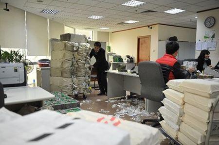 Vietcombank giai thich nguyen nhan tac ATM dip Tet - Anh 10
