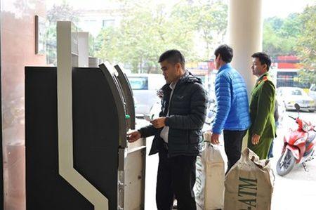 Vietcombank giai thich nguyen nhan tac ATM dip Tet - Anh 4