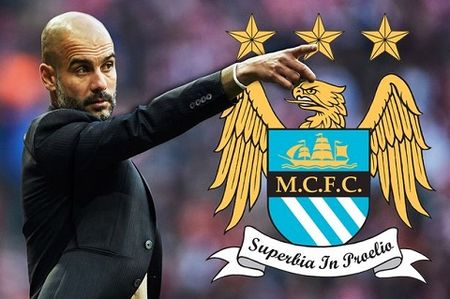 M.U nen bo nhiem Jose Mourinho hay tiep tuc tin Van Gaal? - Anh 1