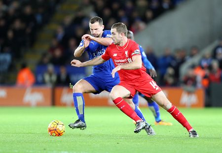 Thang Liverpool 2-0, Leicester vung ngoi dau bang - Anh 2