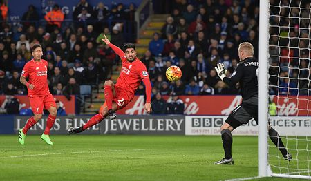 Thang Liverpool 2-0, Leicester vung ngoi dau bang - Anh 3