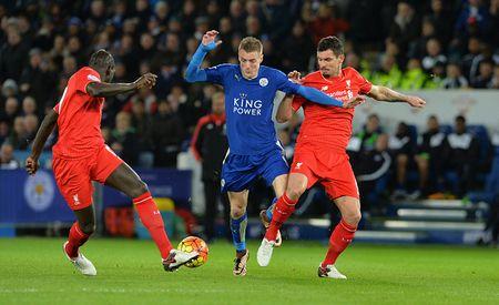 Thang Liverpool 2-0, Leicester vung ngoi dau bang - Anh 5