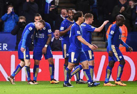 Thang Liverpool 2-0, Leicester vung ngoi dau bang - Anh 7