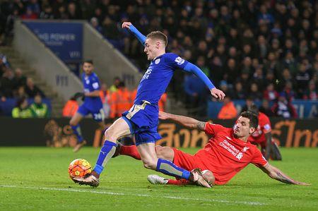 Thang Liverpool 2-0, Leicester vung ngoi dau bang - Anh 8
