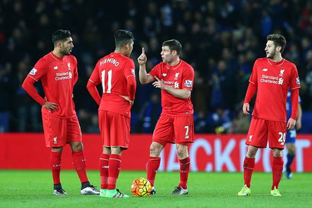Thang Liverpool 2-0, Leicester vung ngoi dau bang - Anh 9