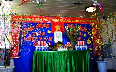 Don Tet tren bien voi vi man thuong nho hau phuong - Anh 13