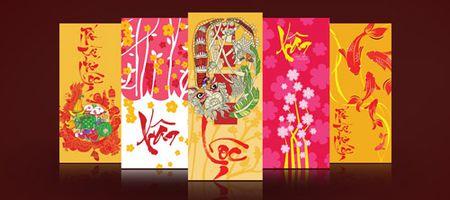Tet Binh Than: Khu Du lich rung Madagui niu chan du khach - Anh 3