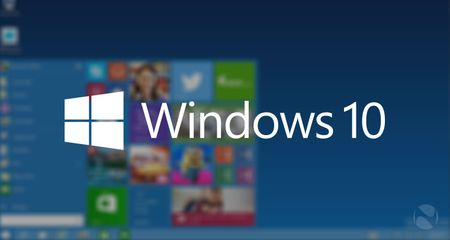 Windows 7 va 8 se tu dong cai dat Windows 10 - Anh 1