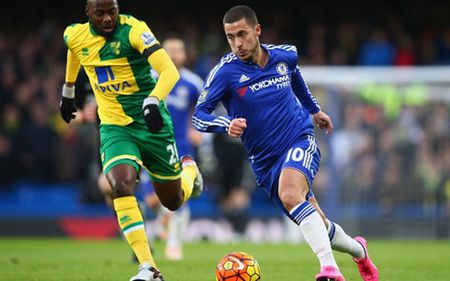 "Watford – Chelsea: Hazard se ""hoi sinh""? - Anh 1"