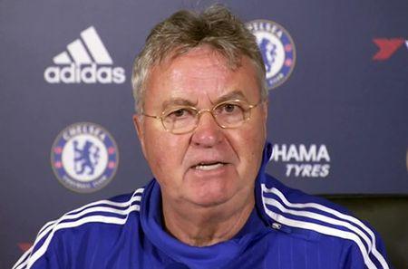 "Watford – Chelsea: Hazard se ""hoi sinh""? - Anh 2"