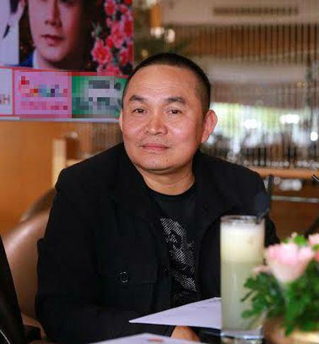 Nghe si Xuan Hinh: Vo o nha, hang xom xong nha thi gay go! - Anh 2