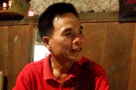 'Vua ngai' xu Muong va hanh trinh …tra no doi - Anh 1