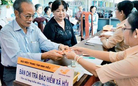Ban hanh 10 van ban quy pham phap luat trong thang dau nam 2016 - Anh 1