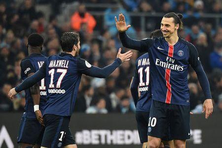 "Ket qua, BXH: M.U bi ""cua diem"", Arsenal, Real, Barca thang tran - Anh 8"