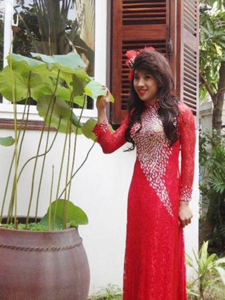 Co bi mat sau chuyen Tran Thanh yeu Hari Won? - Anh 5
