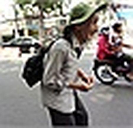 Be gai sinh vao thoi khac dau tien cua nam Binh Than 2016 - Anh 9