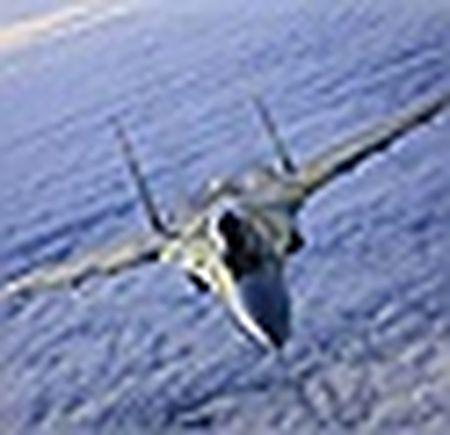 Trung Quoc mua Su-35 toi tan cua Nga lam gi? - Anh 2