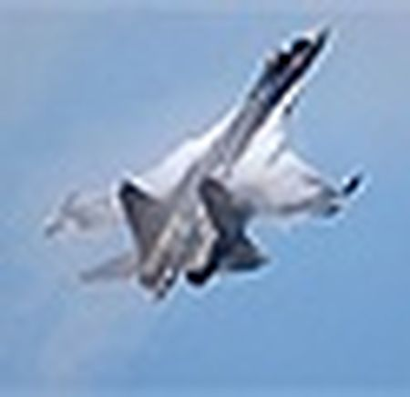Trung Quoc mua Su-35 toi tan cua Nga lam gi? - Anh 4