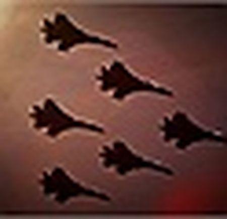 Trung Quoc mua Su-35 toi tan cua Nga lam gi? - Anh 5