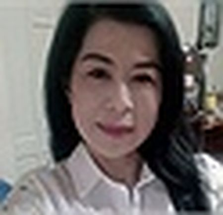 Noi 'giang xe' cua Tuong Tien trong nhung vu trong an - Anh 4
