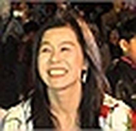 Noi 'giang xe' cua Tuong Tien trong nhung vu trong an - Anh 5