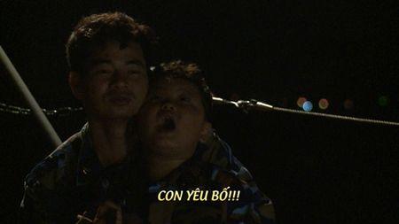Bo oi minh di dau the tap 35: Nhung chien si Hai Quan ty hon - Anh 2