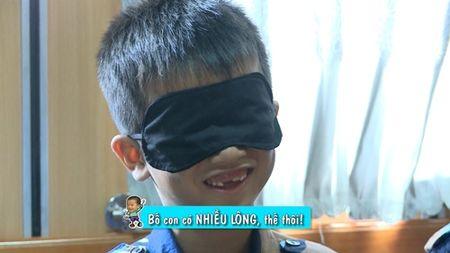 Bo oi minh di dau the tap 35: Nhung chien si Hai Quan ty hon - Anh 8