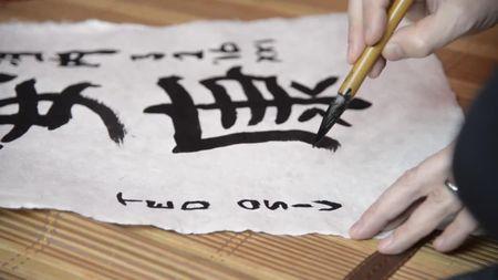 """Nhung ke hoach """"bi mat"""" cua cac dai su dip Tet Nguyen dan - Anh 3"""