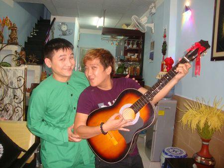 Danh hai ke chuyen du Xuan: Cuc nhung vui! - Anh 1