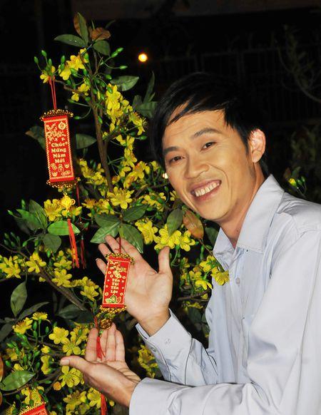 Danh hai ke chuyen du Xuan: Cuc nhung vui! - Anh 4