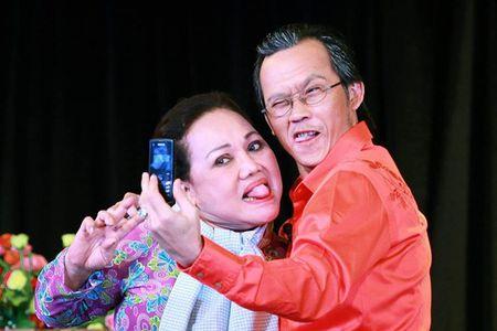 Danh hai ke chuyen du Xuan: Cuc nhung vui! - Anh 5