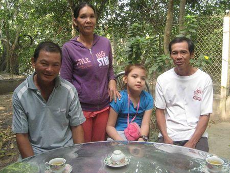 Xong dat nha chau vua Thanh Thai - Anh 1